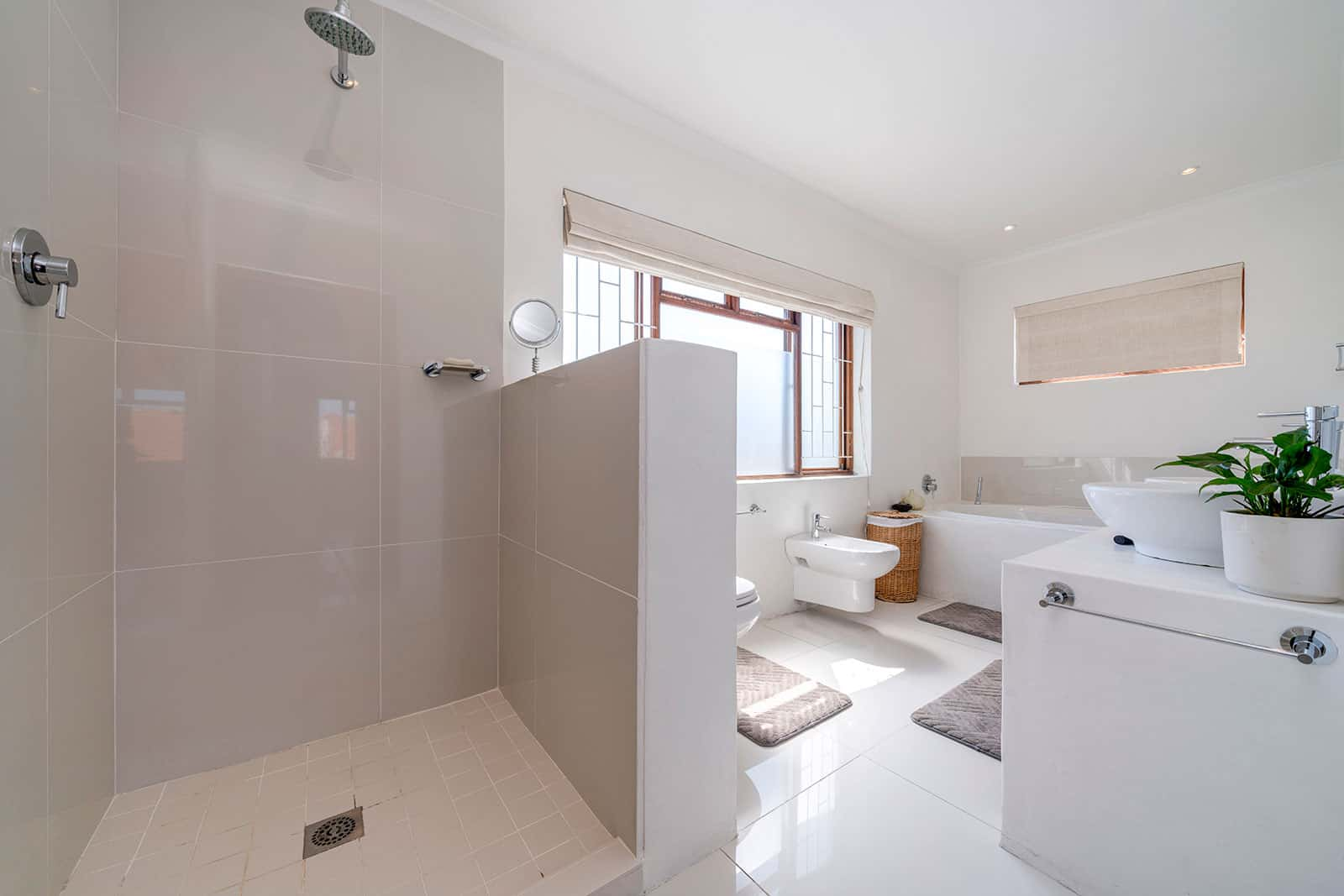 Luxury serviced student accommodation in Cape Town
