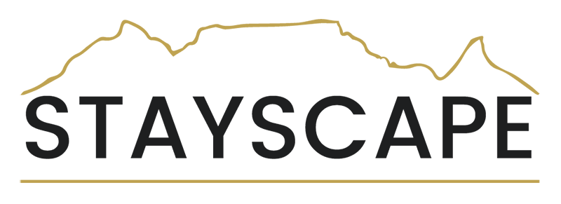 Stayscape Logo